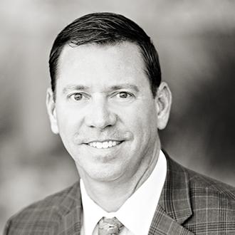 John  Schweikert