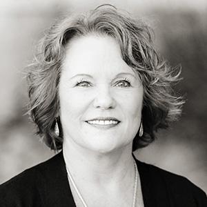 Colleen  Murphey