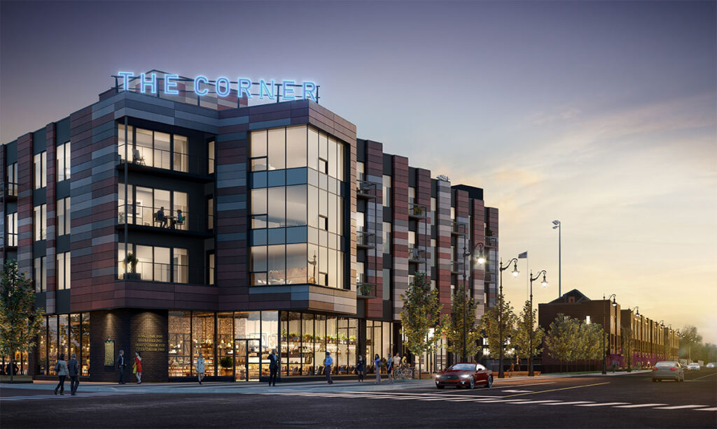 the-corner-detroit-apartments-exterior-community-building-rendering-05