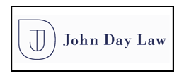 John_Day_Law