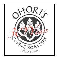 Ohori's Coffee Link
