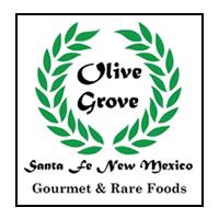 Olive_Grove