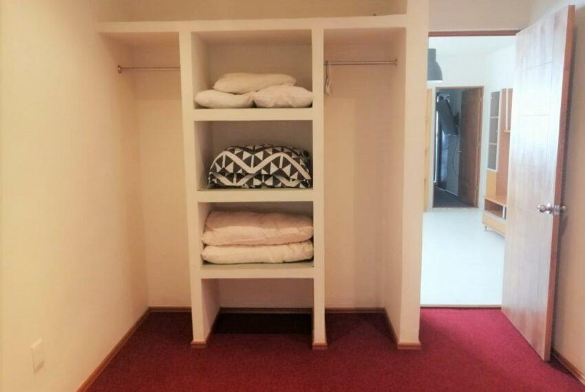 closet recmara 3