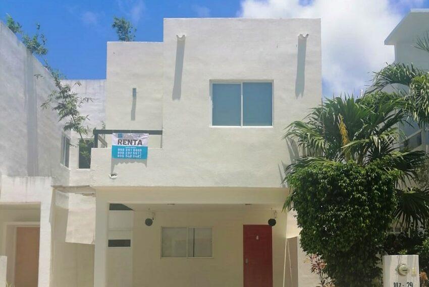 fachada lona gbg isla azul
