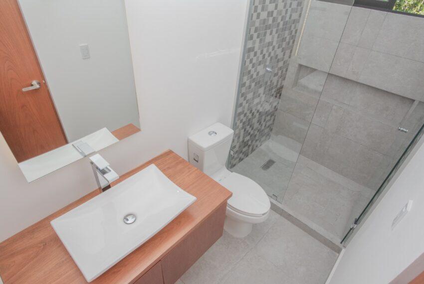 baño casa en cancun venta
