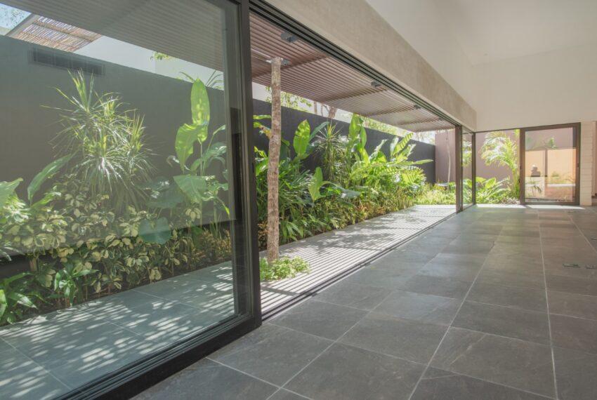 casa en venta en cancun lagos