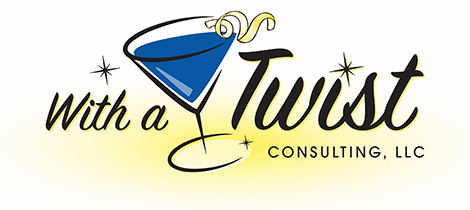 With A Twist Consulting