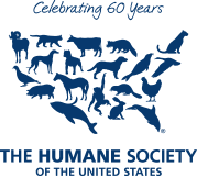 humane-society-united-states-logo-60th