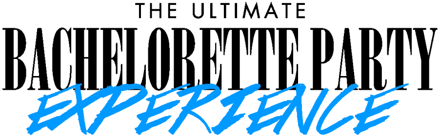 bachelorette-title