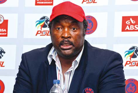 Photo of 13 Things you don't know about Jomo Sono