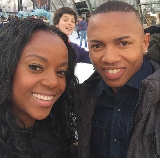 Photo of 10 Things you don't know about Andile Jali
