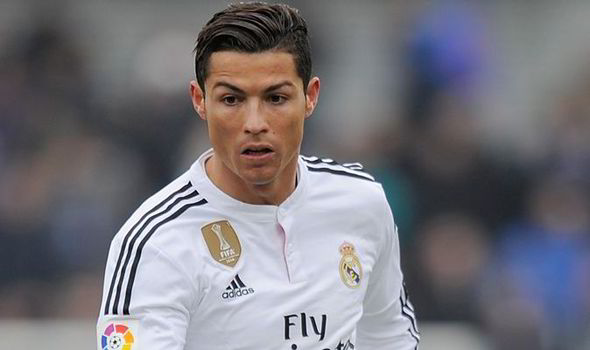 Photo of 10 Things You Did Not Know About Cristiano Ronaldo