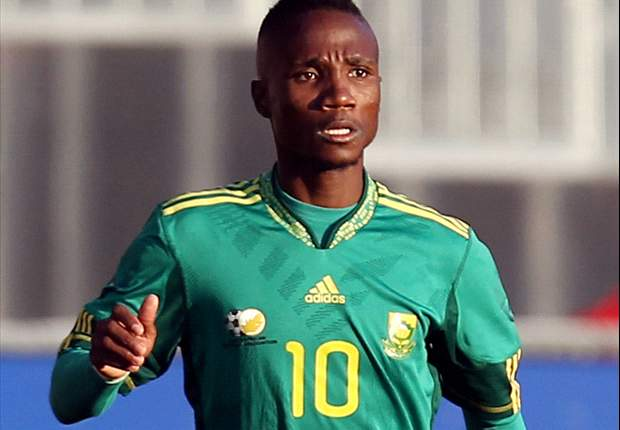 Photo of 10 Things You Did Not Know About Teko Modise