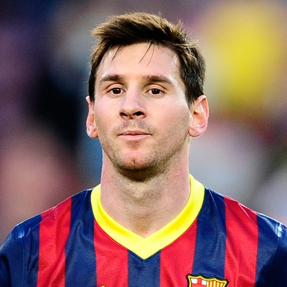 Photo of The Unstoppable Messi Beats Munich With The Help Of Neymar