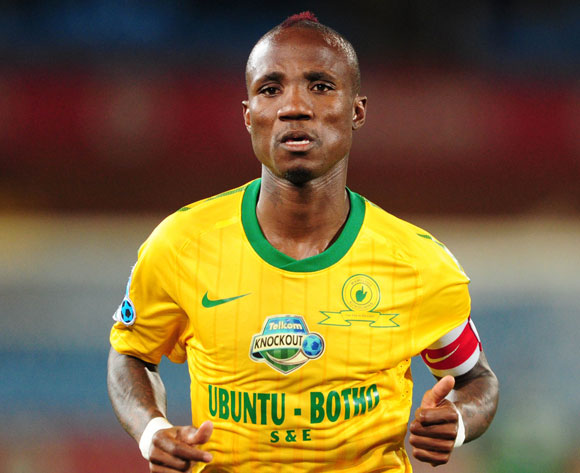 Photo of 10 Highest Paid Soccer Players In South Africa