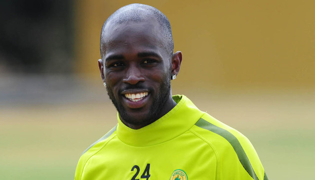 Top 5 Highest Paid Foreign Players In The PSL