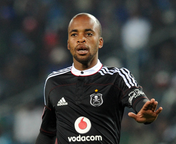 Photo of Sundowns Is Willing To Pay Any Amount For Manyisa