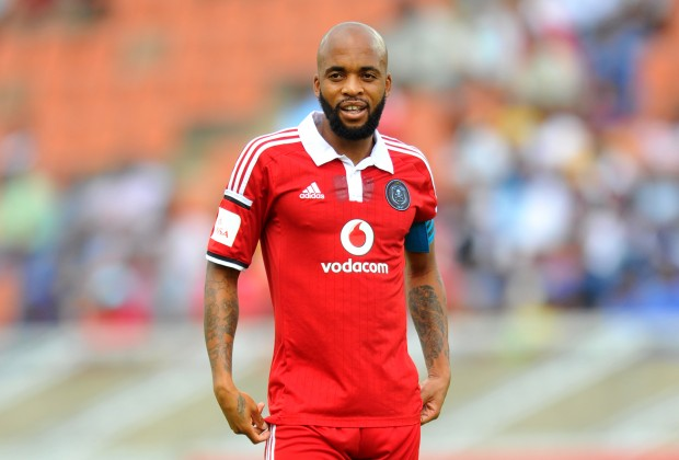 Photo of Manyisa Shows Off His New Puma Boots