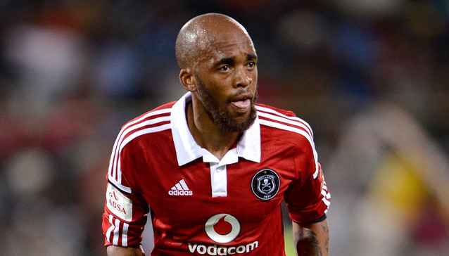 Photo of Oupa Manyisa Says Would Consider Moving To Europe