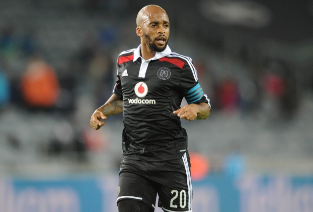 "Photo of Manyisa: ""We Have To Keep On Fighting"""
