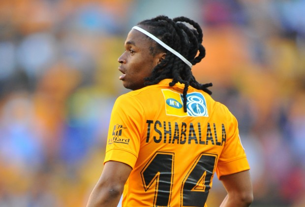 """Photo of """"The Team Has Worked hard & Will Continue Doing So""""-Says Tshabalala"""