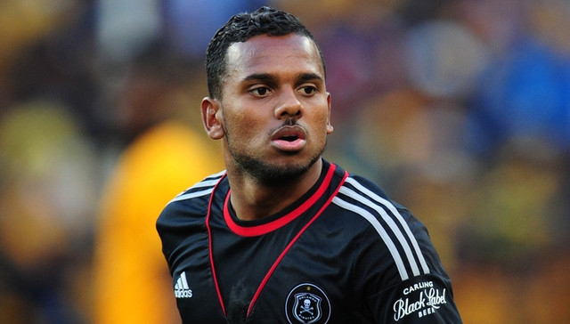 'Pirates Doesn't Have A Place For Kermit'' Says Coach Micho Sredojevic