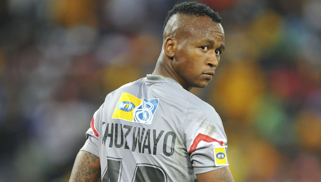 Photo of Players Most Likely To Leave Kaizer Chiefs End Of Season