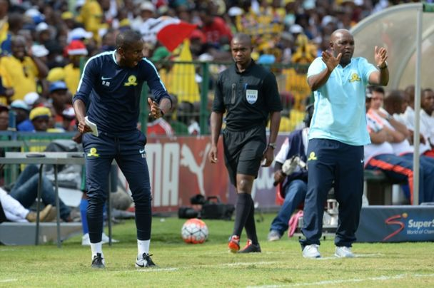 Photo of 10 Things You Don't Know About Rhulani Mokoena