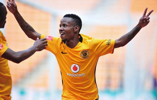 Photo of 5 Debuts In Soweto Derby This Passed Weekend