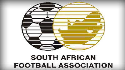 Photo of SAFA refute claims over calls to end PSL season