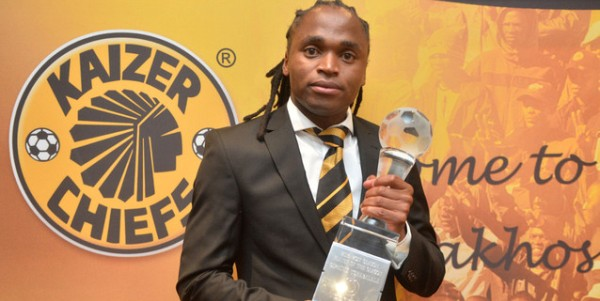 Photo of Check Out The Full Winners List At The Annual Kaizer Chiefs Awards