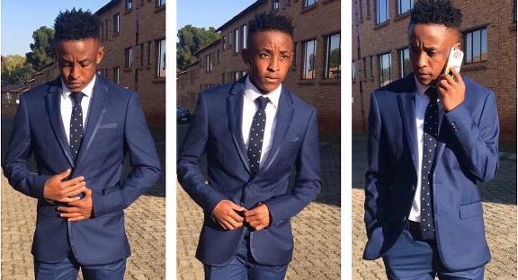 Photo of 5 Things You Didn't Know About Chiefs'  Pule Ekstein