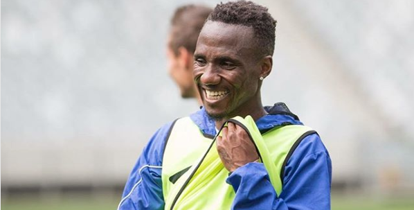 Photo of 10 Things you don't know about Teko Modise