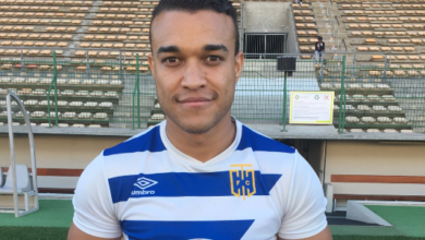 Photo of 5  Things You Didn't Know About Matthew Rusike