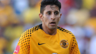 Photo of 5 Things You Didn't Know About Chiefs' Leo Castro