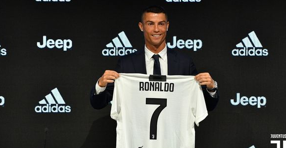 Check Out The Top 5 Most Expensive Football Transfers