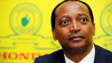 Photo of Mamelodi Sundowns Owner, Patrice Motsepe Tops South Africa's Wealthiest Individuals in 2018