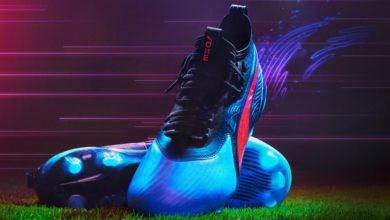Photo of CHECK OUT! Puma (POWER UP) new range unlocks new levels!
