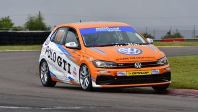 Photo of Volkswagen establishes a Motorsport Academy