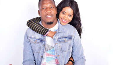 Photo of Chigova Sends Wife Sweet Birthday&Affectionate Love Messages