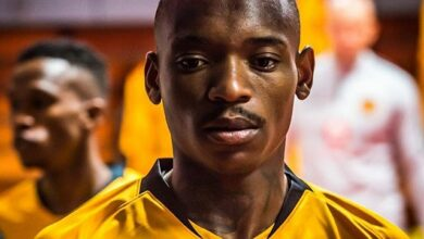 Photo of Billiat-Castro  Haunt Former Pay Masters