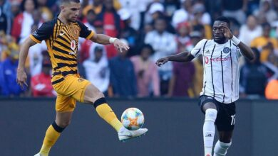 Photo of Soweto Derby:Blockbuster Clash Tickets Now On Sale