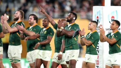 Photo of SABC Secures Rugby World Cup Final Broadcasting Rights