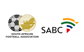 Photo of SAFA-SABC Agreement   Brings Joy To Soccer Starved South Africans