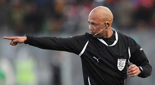 Photo of VAR: A Force for Good in South African Football?