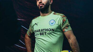 Photo of Sergio Aguero Becomes Most Profilic EPL Foreign Goal-Scorer