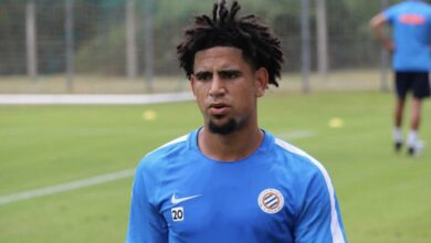Photo of Kaizer Chiefs Refute Link To Signing Keegan Dolly As Mere Speculation