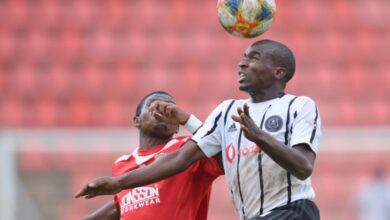 MDC Bucs Stunned By Highlands