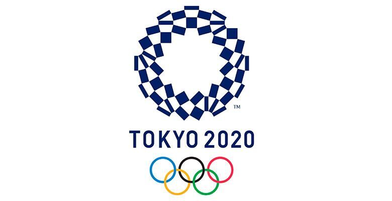 The Olympic Games will be held from 23 July to 8 August 2021