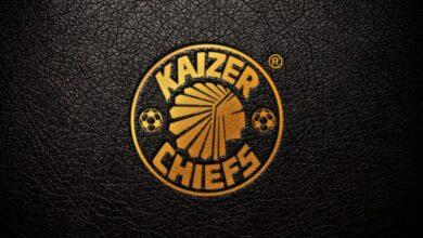 Photo of Beware of fake Kaizer Chiefs masks